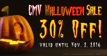 cmv_halloween_sale-small