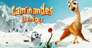 llamigos-1-1024x576