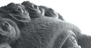palmyra-statue-scan