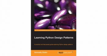 python-design-patterns