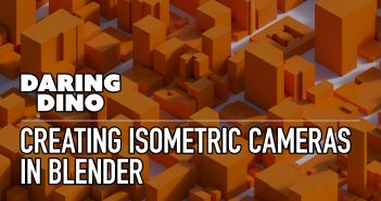 youtube-creating-isometric-cameras1