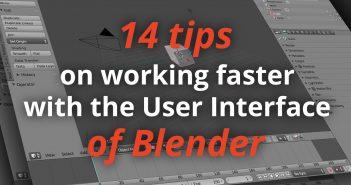 14_blender_ui_tips_bn