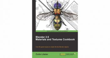2886os_blender-materials-and-textures-cookbook_cov