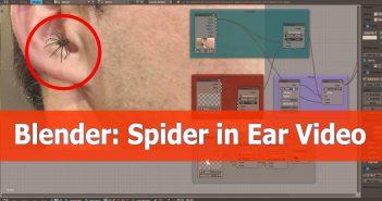 Blender_Composition_Spider_Ear_Tutorial