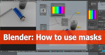 Blender_How_To_Use_Masks_Tutorial