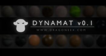 DYNAMAT-PROMO