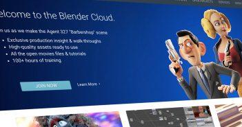 blender-cloud-header