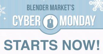 blender-market