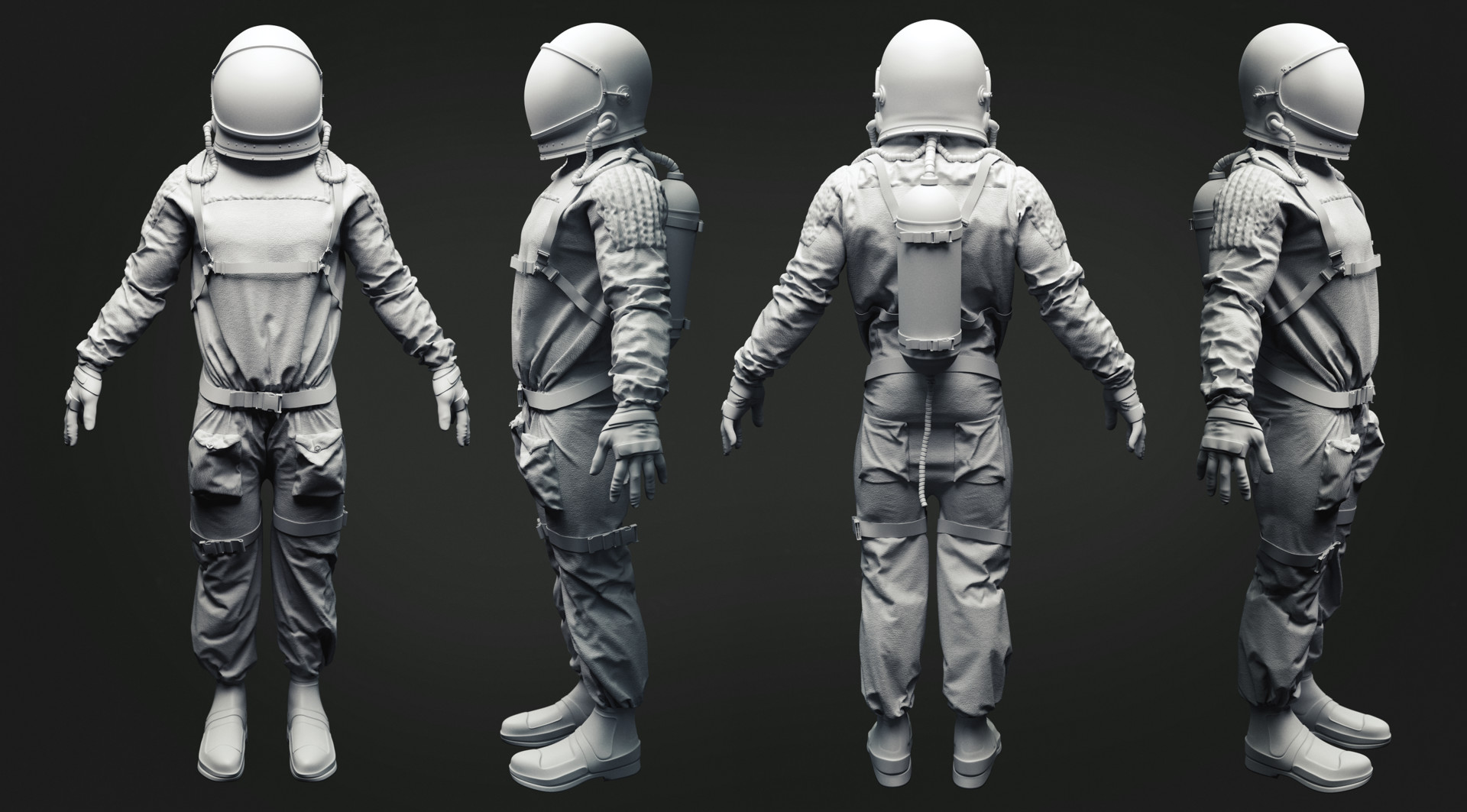 Discovery gives strange feelings blendernation for Mobel 3d download