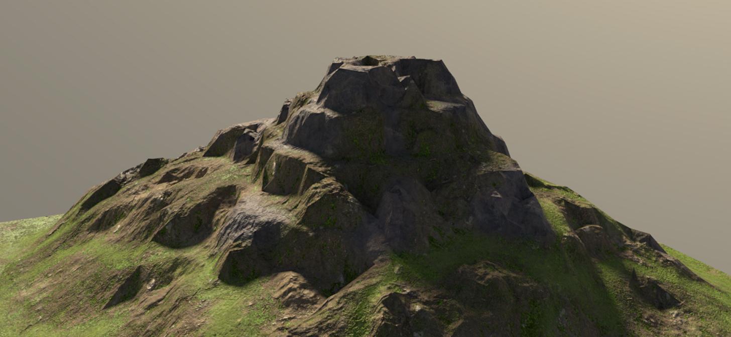 Blender_free_terrain.jpg