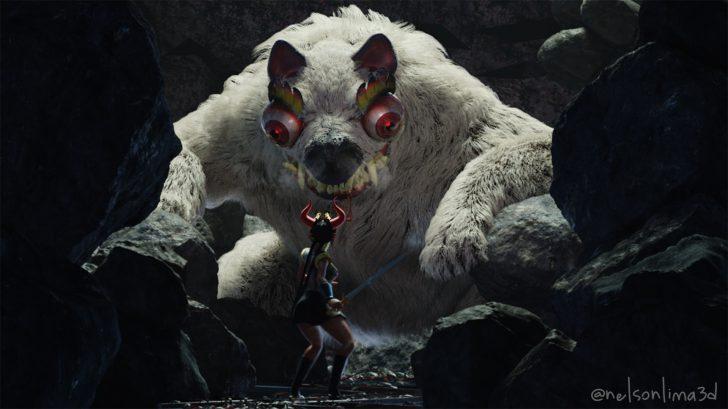 Beast-Nelson-Lima-Villamil