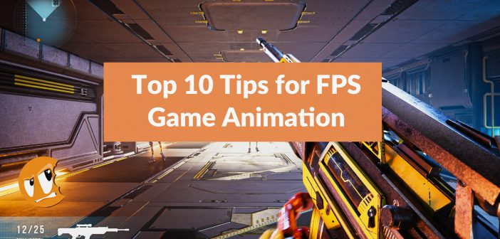 """""""Gameplay comes first!"""" aka FPS Golder Rules inspired by Smashbros & more"""