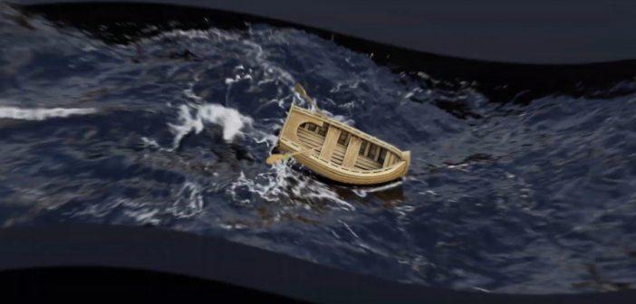 FLIP Fluids Tutorial! Episode #7: Buoyancy Tricks [$]