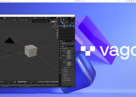 Review Update: Vagon — Run Blender on any system [$]